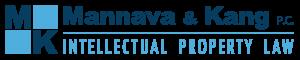 Mannava & Kang, P.C.